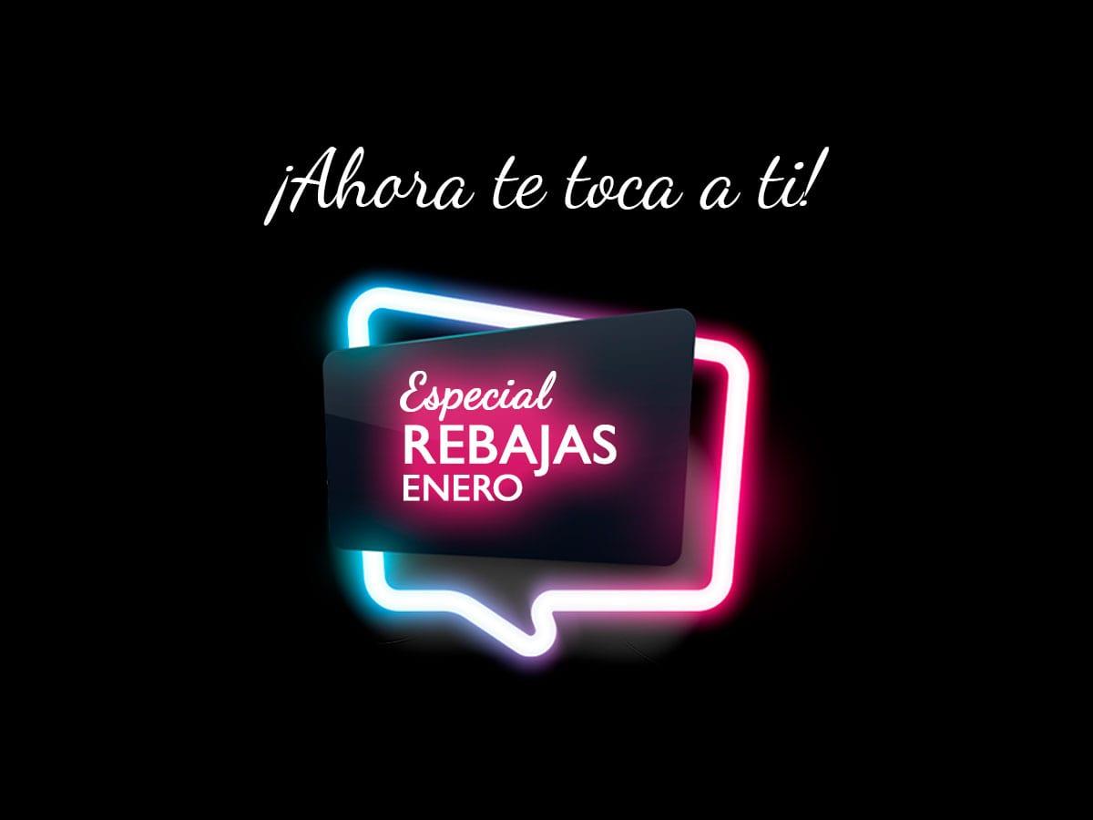 rebajas_cirugia_medicina
