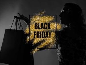 black friday promociones