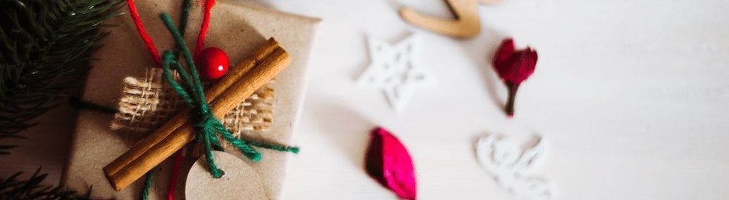 5 peliculas para ver en navidad