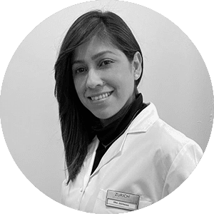BCN Dra Katalyna Doenaga Nuestro Equipo