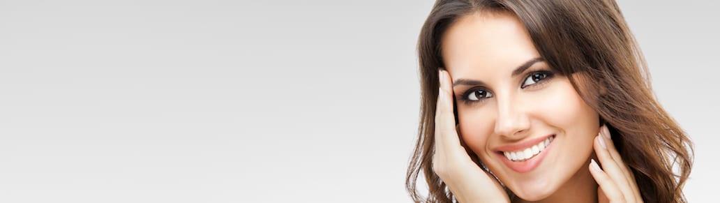 tratamientos medicina estética