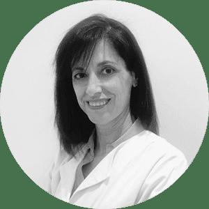 DDL Dra Mercedes Ruiz Nuestro Equipo