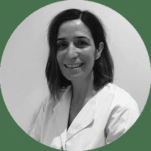 DDL SBN Dra Laura Gómez Nuestro Equipo