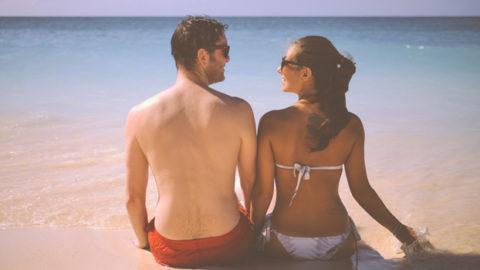 5 consejos para un bronceado ideal