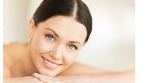 La importancia de una limpieza facial profunda