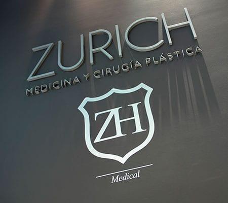 IMG 0364 Clínicas Zurich Madrid San Bernardo