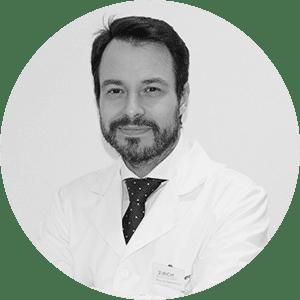 MAD Dr Jose ramon Martinez cirujano 1 Nuestro Equipo