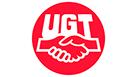 MCA-UGT