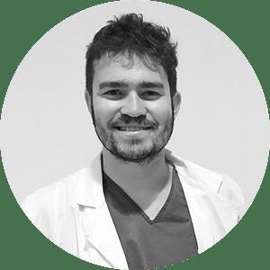 SEV Dr Jaime Bernabeu Nuestro Equipo