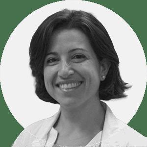 SEV Dra Elena Martínez Nuestro Equipo