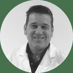 Dr. Angel Ferrández Arenas, médico Digestivo de nuestra clínica estética de Zaragoza