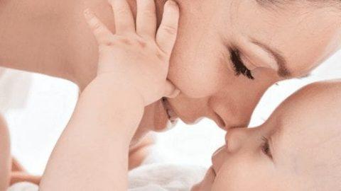 Doctor, tras el embarazo mi cuerpo no ha vuelto a ser el mismo…  ¿La abdominoplastia puede ayudarme a recuperar el vientre plano?