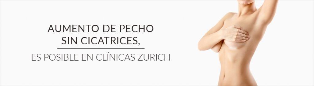 aumento pecho sin cicatrices zurich blog 1024x281 Clínicas Zurich
