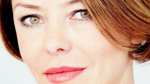 Cuando el paso del tiempo se nota en tus ojos… ¡elimina la mirada cansada y rejuvenécela!