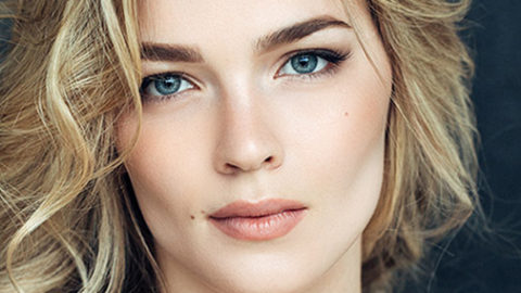 5 tips de belleza que debes conocer (y que funcionan) antes de los 30