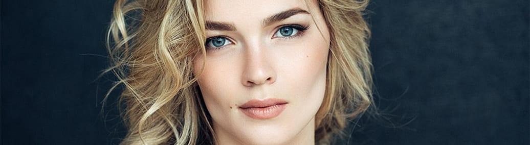 5 tips de belleza