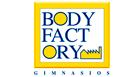 bodyfactory