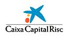caixa-capital-risc