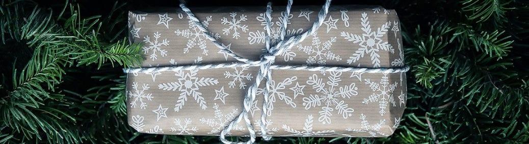 Regalos beauty para esta Navidad, Blog Clínicas Zurich