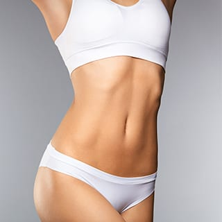cirugia plastica corporal