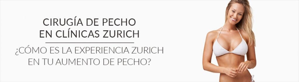 cirugia pecho clinicas zurich blog 1024x281 Clínicas Zurich
