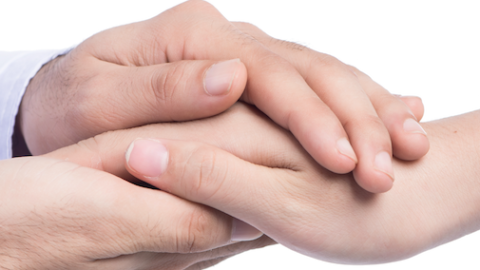 Cirugía Estética: Buenas razones por las que confiar solo en profesionales y ponerte en las mejores manos