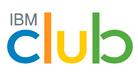 club-ibm