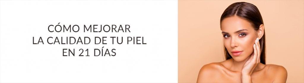 como mejorar la calidad de tu piel en 21 dias clinicas zurich blog 1024x281 Clínicas Zurich