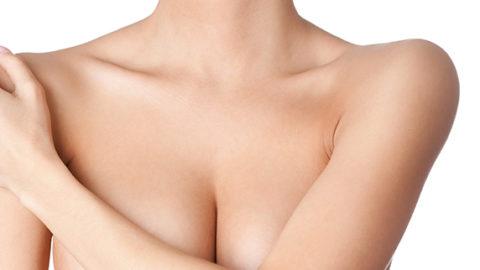 Cómo lucir un cuello y un escote perfectos