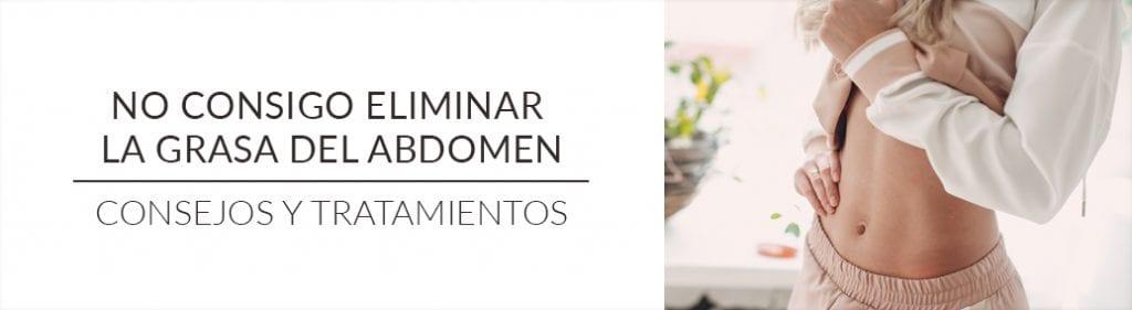 eliminar_grasa_abdomen