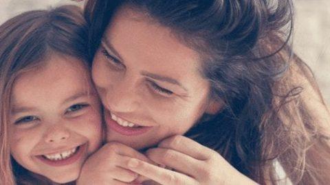 ¿Necesitas motivos para sorprender a tu madre el próximo domingo? En ese caso, te damos una idea… ¡y muy buenas razones para hacerlo!