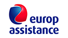 euro-assistance