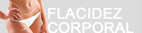 flacidez-corporal