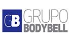 grupo-bodybell