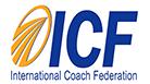 icf-int-coach-federation