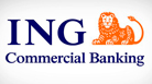 ing-commercial-banking