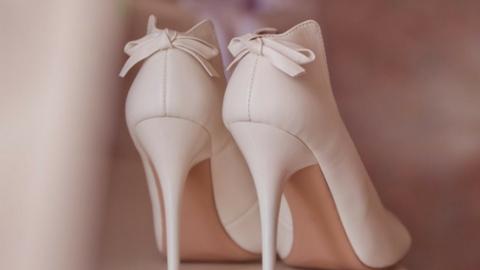 Si te casas en verano, es tiempo de preparar la piel…  ¿Cómo debe ser el maquillaje para que estés radiante el día de tu boda?
