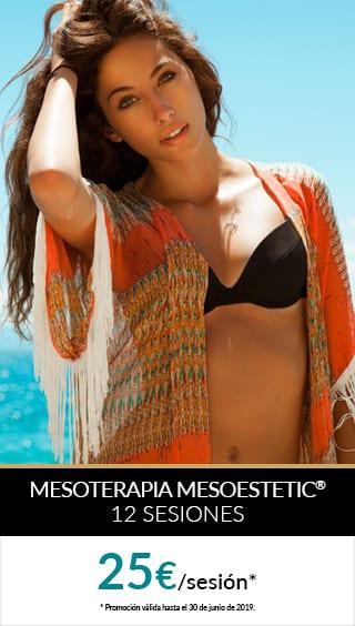 mesoterapia mesoestetic promo zurich junio PROMOS