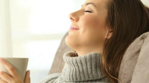 Especial Mujer: Porque tú eres la persona más importante de tu vida, priorízate… ¡consejos para cuidar cuerpo y mente!