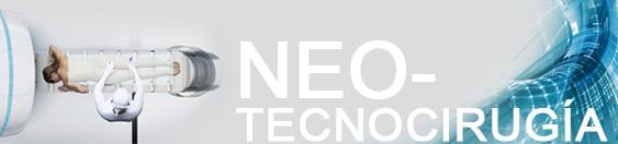 neo tecnocirugia Neotecnocirugia