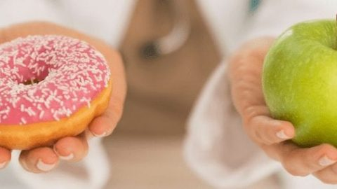 Hombres y Obesidad ¿Qué riesgos conlleva esta enfermedad y cómo se debe intervenir?