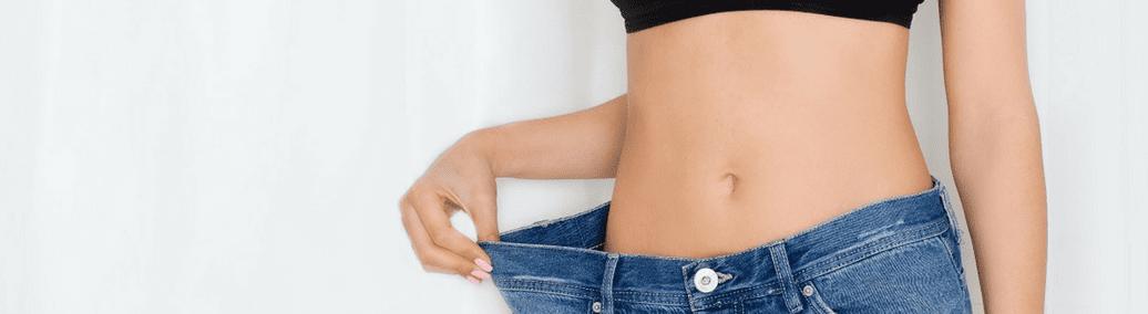 tratamientos_obesidad