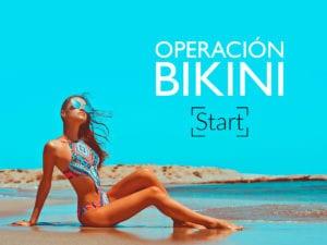 consejos para operacion bikini