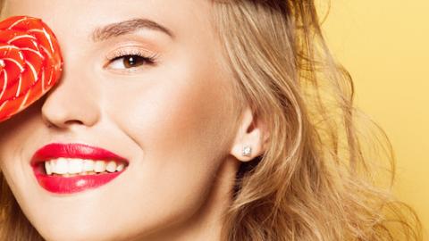 ¿Quieres lucir una piel perfecta en San Valentín?