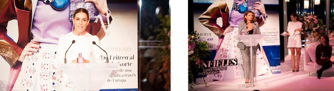 premios-mujerhoy-banner2
