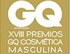 premios gq Actualidad