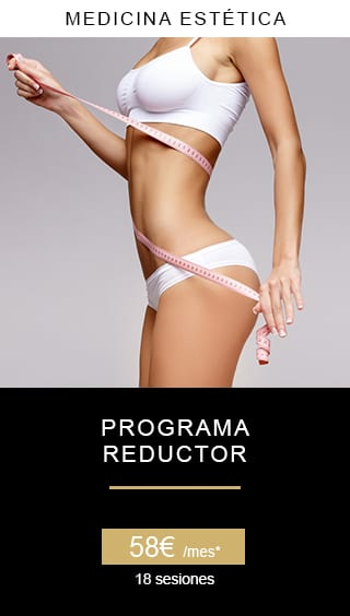 programa reductor