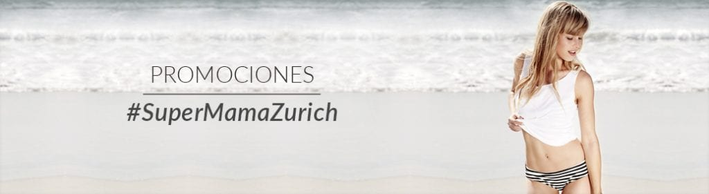 promociones supermamazurich zurich blog 1024x281 Clínicas Zurich