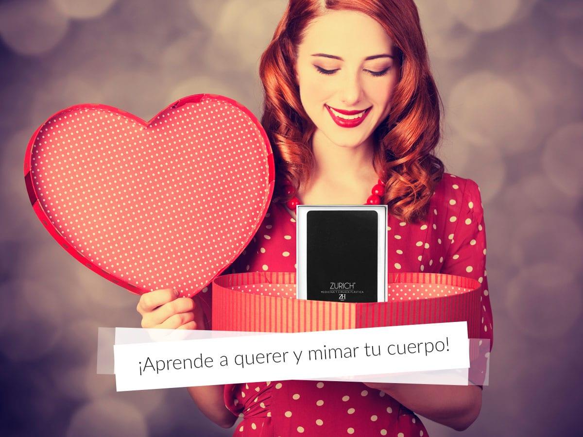 consejos_cuidarte_san_valentin