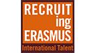 recruiting-erasmus